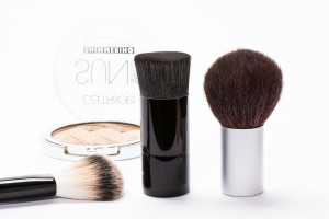 化粧品に特化した調査・分析