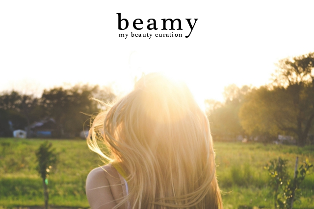 beamy_top