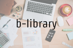b-library